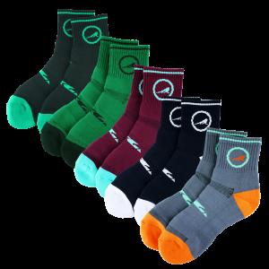 socks for sport